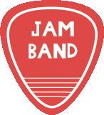 Jam Band icon