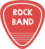 Rock Band icon