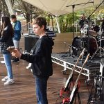 Guitar lessons canberra woden weston creek